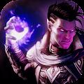 The Elder Scrolls®: Legends™ APK for Bluestacks