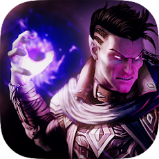 The Elder Scrolls®: Legends™ Apk+Obb