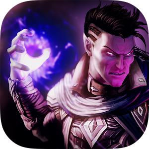 The Elder Scrolls®: Legends™ APK Icon