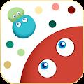 Game Kula APK for Windows Phone