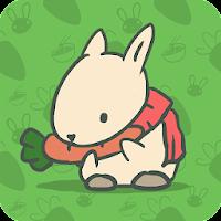 Tsuki Adventure For PC