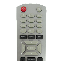 Free Remote for Dish TV - NOW FREE APK for Windows 8