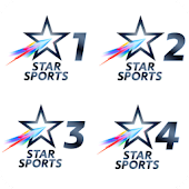 App Star Sports TV Channels APK for Windows Phone