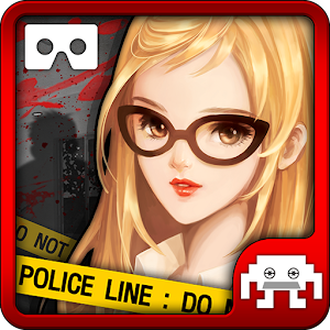 The Lost(VR Profiling) For PC / Windows 7/8/10 / Mac – Free Download