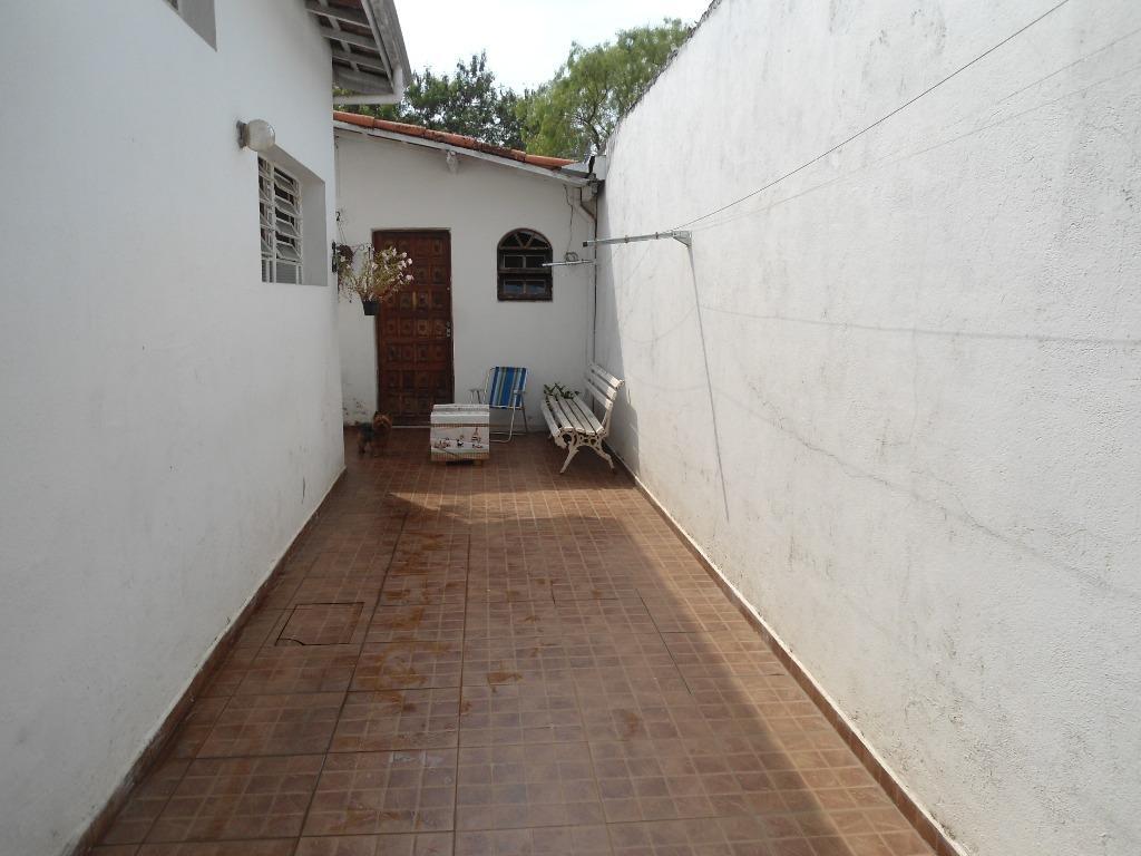 Casa 3 Dorm, Vila São João Batista, Jundiaí (CA0448) - Foto 10