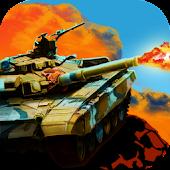 Tank Force: World of Fire 0D