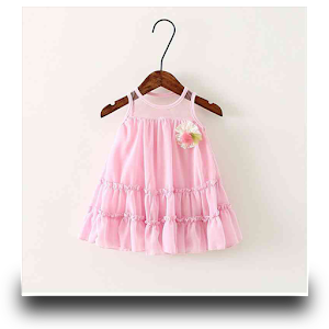 63150ca56 Download Baby Frock Design Idea for PC APK 1.0 - Free Lifestyle App ...