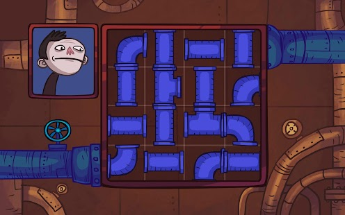 Troll Face Quest Video Memes (Mod Hints/Ad-Free)