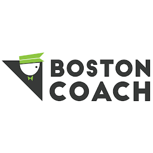 Boston Coach Corporation