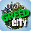 Greed City APK for Nokia