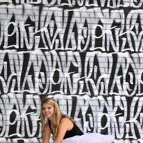 152804 Taylor black leotard white tutu b& w wall_0637-Edit.jpg