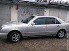 продам авто Mercedes E-klasse E-klasse T-mod. (S124)