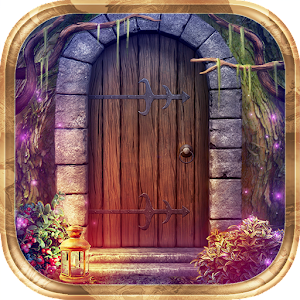 Game 100 doors incredible apk for windows phone android for Door 90 on 100 doors incredible