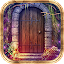 Download Android Game 100 Doors Incredible for Samsung