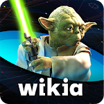 Wikia: Star Wars 2.0.1 Apk