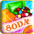 Guides Candy Crush Soda Saga