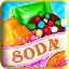 Download Android App Guides Candy Crush Soda Saga for Samsung