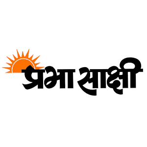 Prabhasakshi Hindi News for PC-Windows 7,8,10 and Mac