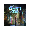 Concrete Genie HD Wallpapers New Tab