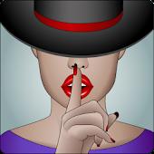 App Body language - Trick me! APK for Windows Phone