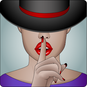 App Body language - Trick me! APK for Windows Phone