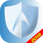 Download Antivirus Master Boosters Security 2018 APK to PC
