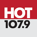 App HOT 107.9 - Acadiana's Hottest Music (KHXT) APK for Kindle