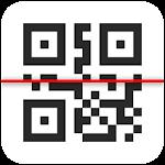 Qr Code Reader & Barcode Reader For PC / Windows / MAC