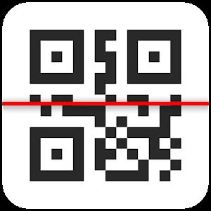 Qr Code Reader & Barcode Reader Online PC (Windows / MAC)