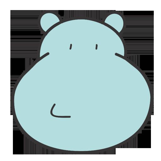 Android aplikacija HungryHippo na Android Srbija