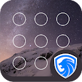 Free AppLock Theme - Apple APK for Windows 8