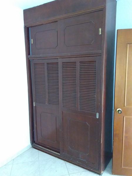 apartamento en arriendo villa paula 679-16169