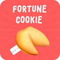 App Daily Fortune Cookie APK for Kindle