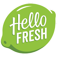 HelloFresh - Get Cooking For PC