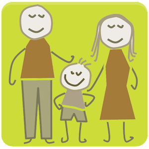 Тесты для родителей