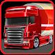 Real OilTanker Transport Truck