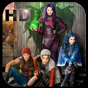 Descendants Wallpapers HD For PC / Windows 7/8/10 / Mac – Free Download