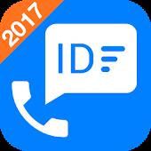 App Caller ID && Call Blocker Free APK for Kindle