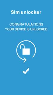 App Sim Unlocker apk for kindle fire