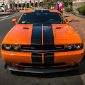 App Muscle cars HD Wallpapers APK for Windows Phone