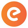 App eJobs.ro - Locuri de muncă apk for kindle fire