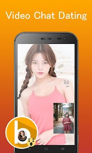 Kostenlos Badoo Chat Login Guide android apps download