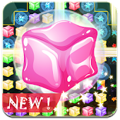 Game Jelly Mania Crush 1 APK for iPhone