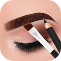 Eyebrow APK for Bluestacks