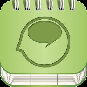 Speech FlipBook For PC / Windows 7/8/10 / Mac – Free Download