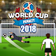 World Cup Penalty 2018 APK