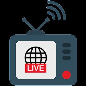 All Pakistani TV Channels Free - Fizan TV PC Download / Windows 7.8.10 / MAC