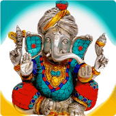 Download Ganesh Wallpapers APK to PC