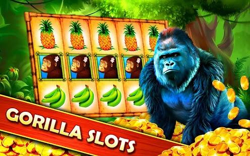 casino game online gorilla spiele