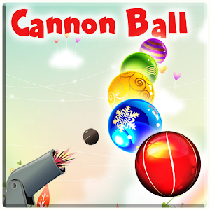 Cannon Ball Saga